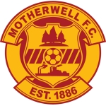 Motherwell Football Club