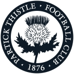 Partick Thistle Football Club