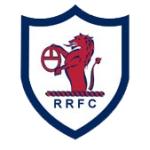 Raith Rovers Football Club