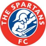 The Spartans Football Club