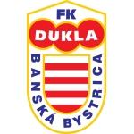 FK Dukla