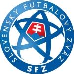 Eslovaquia Sub-19