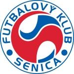 Futbalový Klub Senica