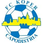 Football Club Koper