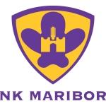 Nogometni Klub Maribor U19