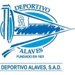 Deportivo Alavés S.A.D.