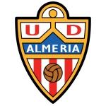 Unión Deportiva Almería B