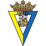 Cádiz Club de Fútbol