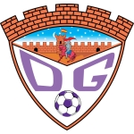 Club Deportivo Guadalajara SAD