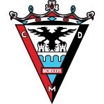 Club Deportivo Mirandés