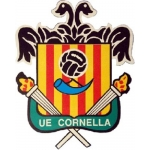 Unió Esportiva Cornellà