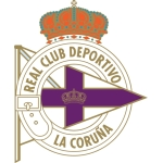 Real Club Deportivo Fabril