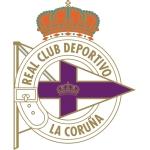Deportivo La Coruña B