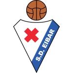 Sociedad Deportiva Eibar-Eibar Kirol Elkartea