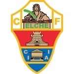 Elche Club de Fútbol B
