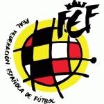 Spagna U17