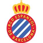 Reial Club Deportiu Espanyol B