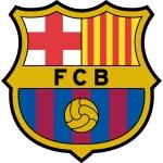Futbol Club Barcelona B