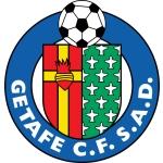 Getafe Club de Fútbol B