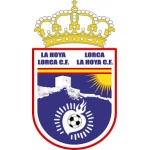 La Hoya Lorca Club de Fútbol