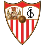 Sevilla Fútbol Club Sub-19