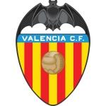 Valencia Club de Fútbol Under 19