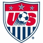 Stati Uniti U17