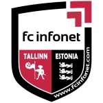 FC Tallinna Infonet