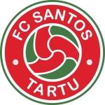 Football Club Tartu Santos