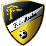 Football Club Honka Espoo