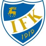 Idrottsföreningen Kamraterna Mariehamn