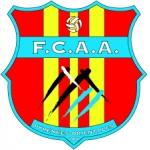 Football Club Alberes Argelès