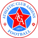 Amiens Athletic Club