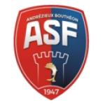 L'Association Sportive Forezienne Andrézieux-Bouthéon