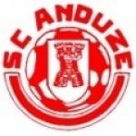 Sporting Club Anduzien