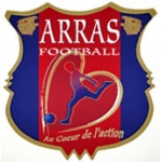 Arras Football Association