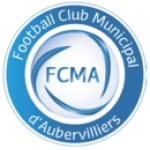 Football Club Municipal d'Aubervilliers