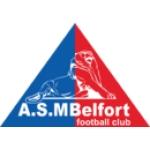 Association sportive municipale belfortaine football club