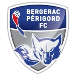 Bergerac Périgord Football Club