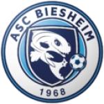 Association sportive et culturelle de Biesheim