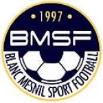 Blanc-Mesnil Sport Football