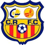 Canet Roussillon Football Club
