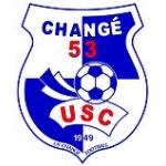 Union sportive changéenne