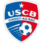 L'Union Sportive de Choisy au Bac
