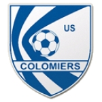 Union Sportive Colomiers Football