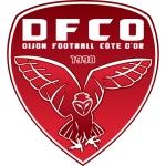 Dijon Football Côte d'Or