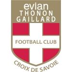 Evian TGFC