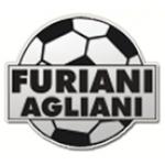 Association Sportive de Furiani-Agliani