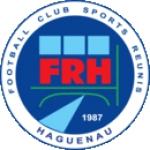 Football Club Sports réunis Haguenau