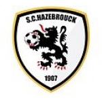 Sporting Club hazebrouckois